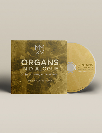 Organs in Dialogue