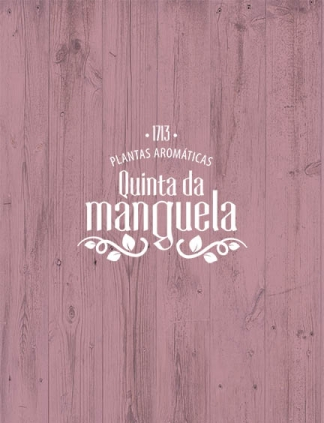 Quinta da Manguela
